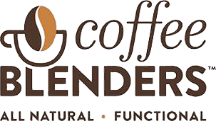 CoffeeBlenders(コーヒーブレンダーズ)