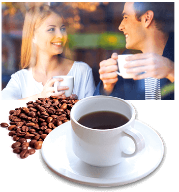 CoffeeBlenders(コーヒーブレンダーズ)とは