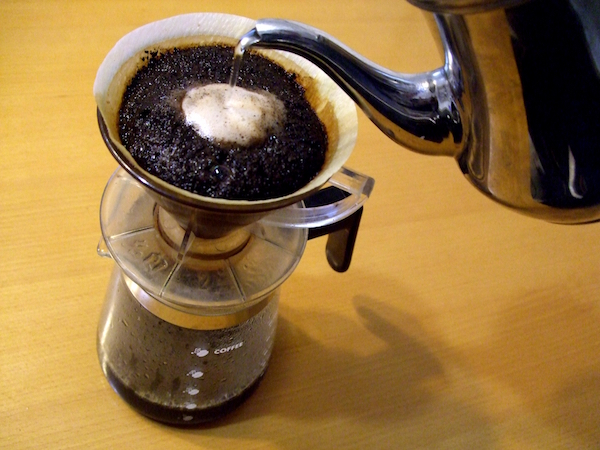 img_coffee_howto01