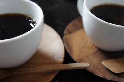 img_coffee_des03
