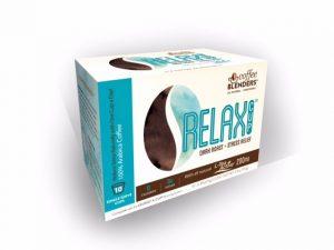 cb-relax-kdrip