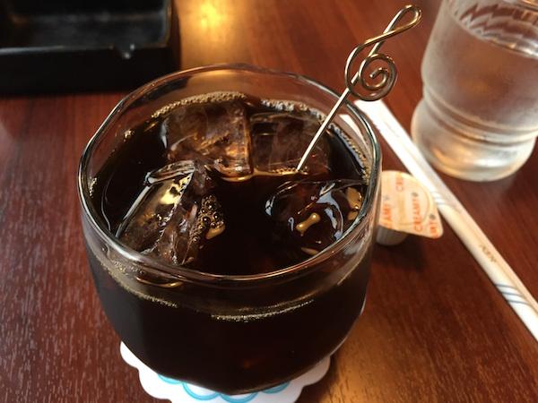 coffee-1285963