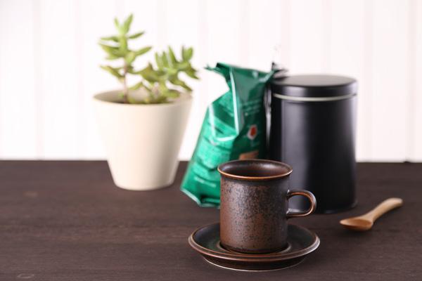 coffeegiftosaka