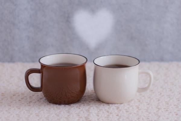 img_coffeecup00