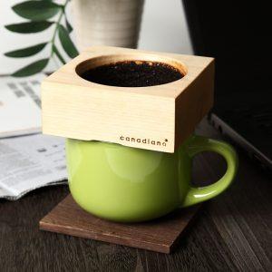 img_coffeegoods02