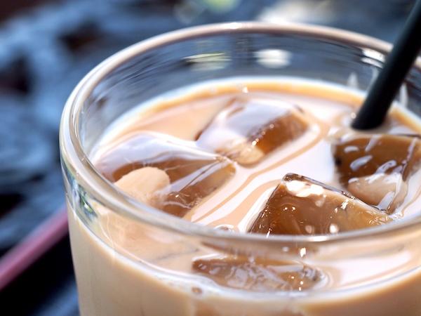 img_latte_aulait00