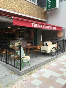 trunk300