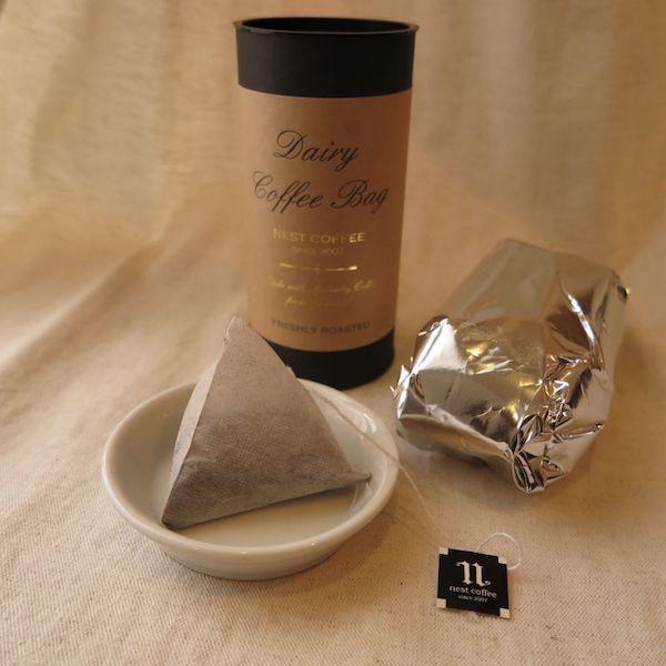 img_coffee-gift03