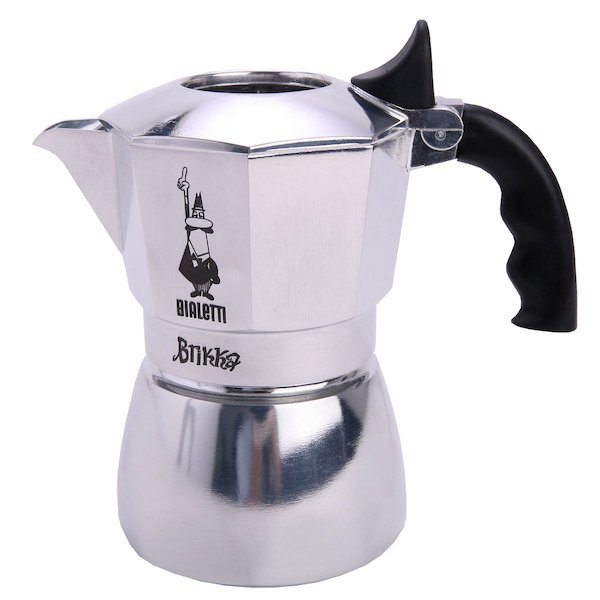 img_coffee-maker01