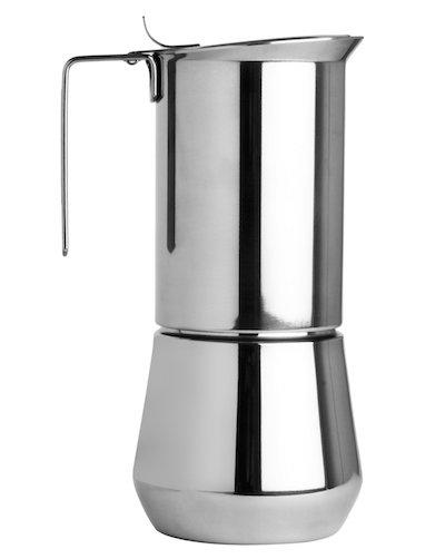 img_coffee-maker02