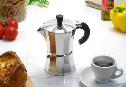 img_coffee-maker03