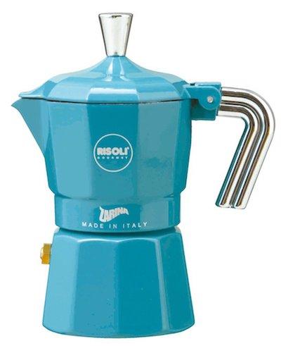 img_coffee-maker05