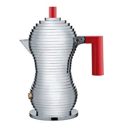 img_coffee-maker06