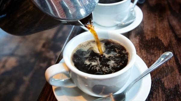 img_hotcoffee03.jpg