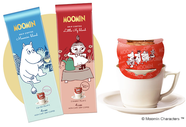 img_moomin-coffee01