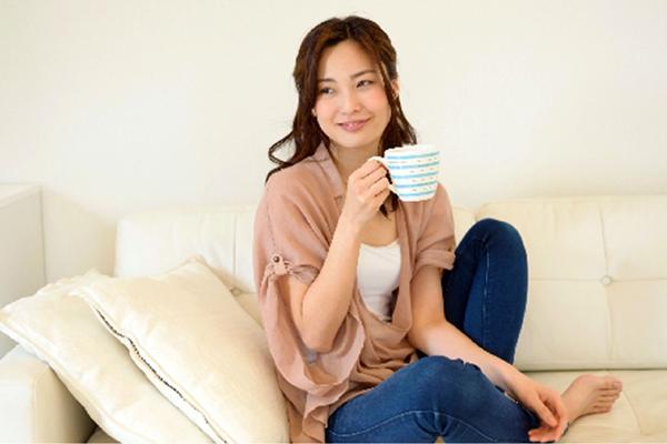 coffeeimg12-2