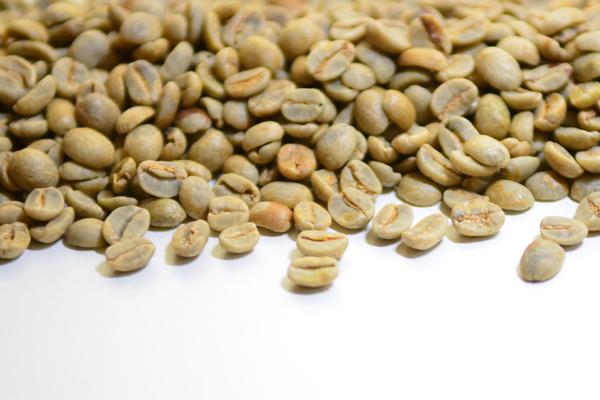 coffeeimg12-3
