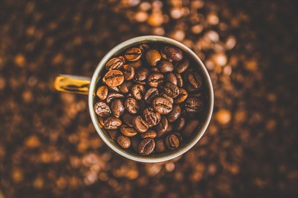 img_caffeine02-jpg