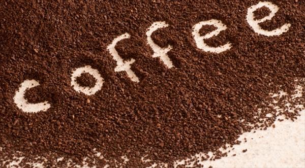 img_coffee-grounds01-jpg