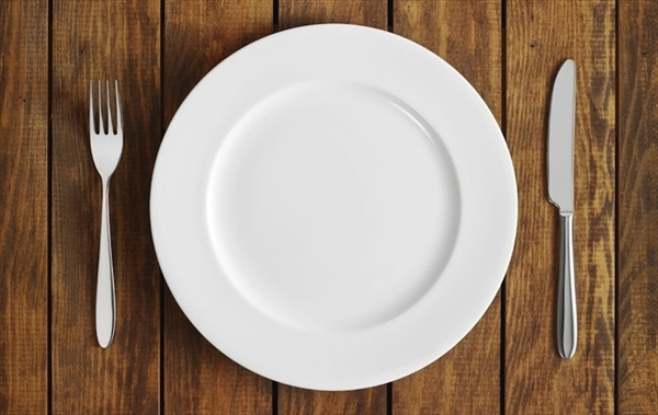 img_fasting-diet01-jpg