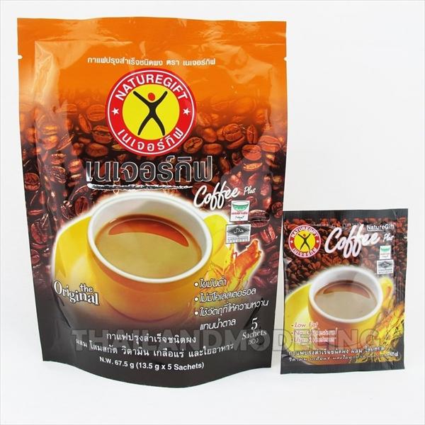 img_thai-diet-coffee02-jpg