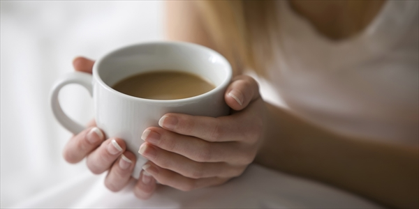 img_coffee03.jpg