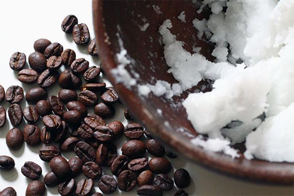 img_coffeebean02.jpg